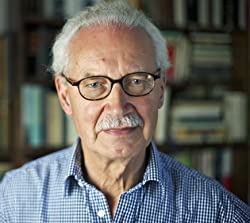Hermann Vinke