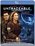 Untraceable [Blu-ray] (Bilingual)