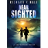 Near Sighted (A Jake Townsend Science Fiction, Action and Adventure, Thriller Series Book 2)