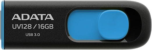 16GB USB 2.0// Micro USB 2.0 Flash Drive for The Audiosonic CD 1567 DURAGADGET Laeta Twin