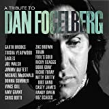 #5: A Tribute To Dan Fogelberg