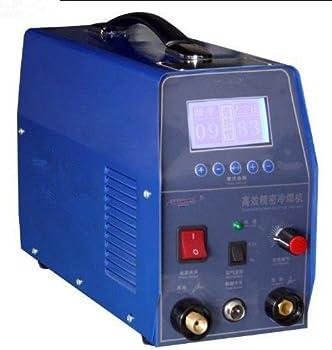 Gowe laser welding machine, laser welder