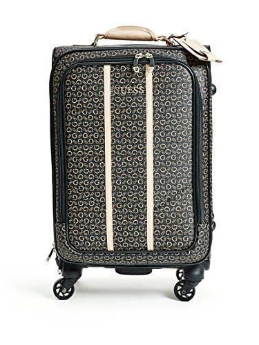 guess-factory-womens-nichols-four-wheel-roller-suitcase