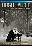 Hugh Laurie: Live On The Queen Mary [DVD]