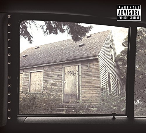Eminem - Promo Only Hot Video, November 2013 - Zortam Music