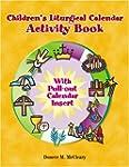 Childern's Liturgical Calendar Activi...