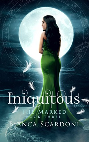 iniquitous-a-dark-paranormal-romance-the-marked-book-3