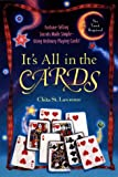 It's All in the Cards, Chita St. Lawrence, 0399524940
