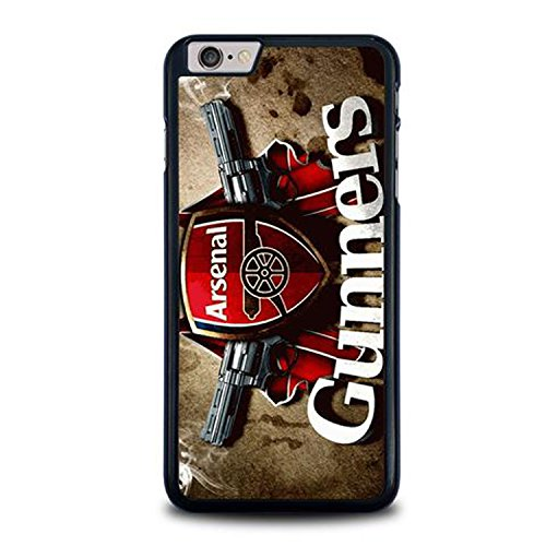 Coque,Arsenal Fc Case Cover For Coque iphone 6 / Coque iphone 6s