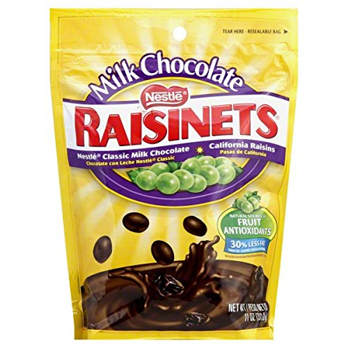 raisinets-milk-chocolate-california-raisins-11-oz-pack-of-7-6-pack-of-mm-milk-chocolate-169oz