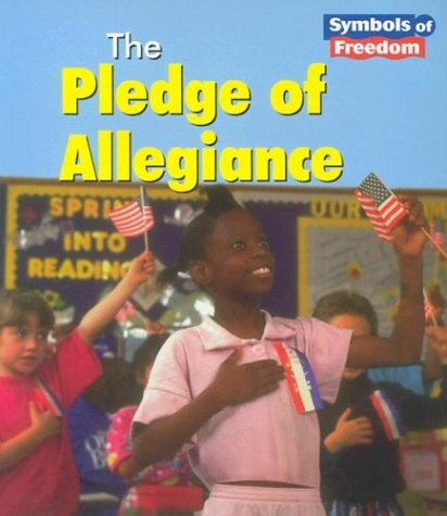The Pledge of Allegiance (Symbols of - Francis And Lola