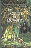 The Realm of Beyond, Venna Jackson, 0972280839