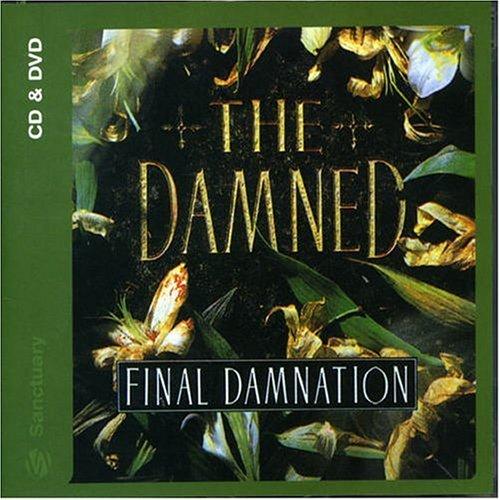 Final Damnation