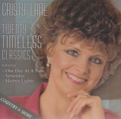 Timeless Classics: Country & More