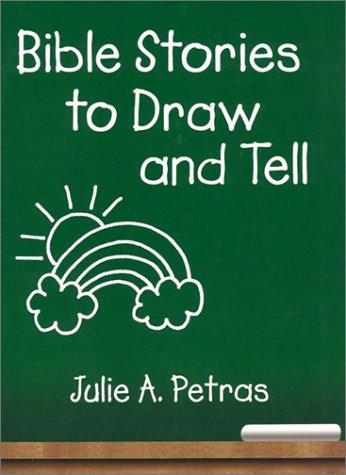 children draw and tell - 5