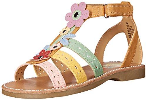 rachel-shoes-nia-sandal-toddler-little-kid-tan-multi-7-m-us-toddler