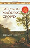 img - for Far from the Madding Crowd (Dover Thrift Editions) book / textbook / text book