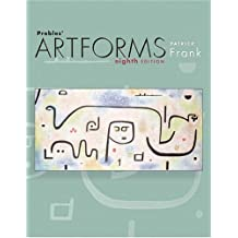 Amazon patrick frank books prebles artforms an introduction to the visual arts 8th edition fandeluxe Gallery