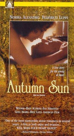 autumn-sun-vhs