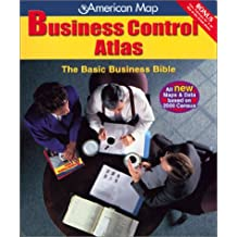 Business Control Atlas