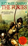 The Furies: Book Three of 'The Holdfast Chronicles'