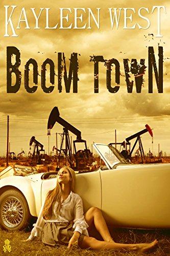 99¢ – Boom Town