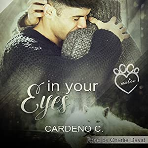 In Your Eyes Audiobook