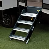 """Lippert Components 678025 28"""" Solid Step"""