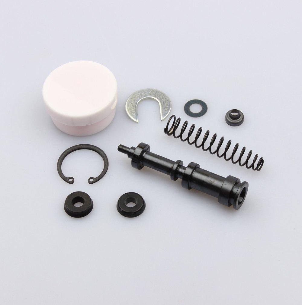 Kit de ré paration de maî tre-cylindre de frein Tourmax MSR-212 81601212