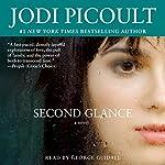 Second Glance: A Novel | Jodi Picoult