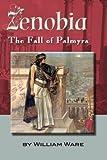 Zenobia: The Fall of Palmyra
