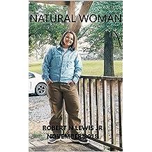 Natural Woman: November 2018