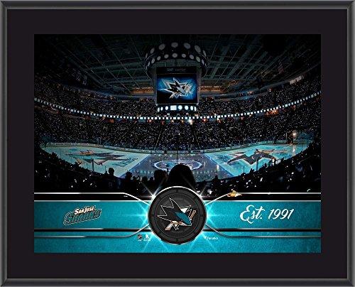 (San Jose Sharks 10