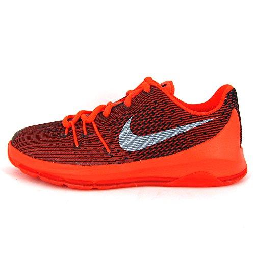 best service 5652d 9f32a Nike KD 8 VIII Preschool Boys Girls Basketball Shoes ...