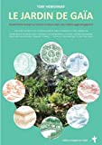 Amazon.fr - Permaculture - Charles Herve-Gruyer - Livres