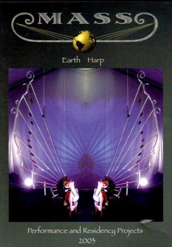 MASS - Earth Harp