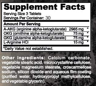 Agmatine Sulfate Capsules 250mg 120 Count Energy Supplement Amino Acid Derivative Supports Physical Strength and Workout Recovery Nitric Oxide Booster