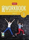 MTG International Mathematics Olympiad (IMO) Work Book - Class 3
