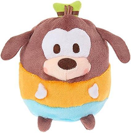 Goofy TSUM TSUM Japan Import S Disney Store ufufy stuffed