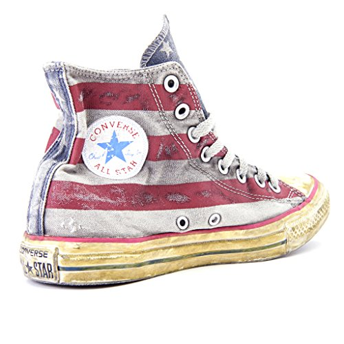 SNEAKERS CONVERSE ALL STAR HI LIMITED