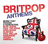 Britpop Anthems / Various