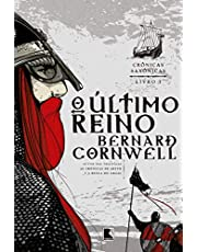 O último reino (Vol. 1 Crônicas Saxônicas)