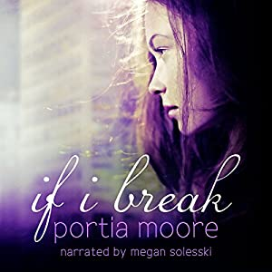 If I Break Audiobook
