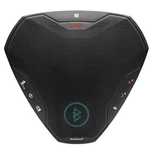 Image of Audio Conferencing Avaya B109 Conference Speaker