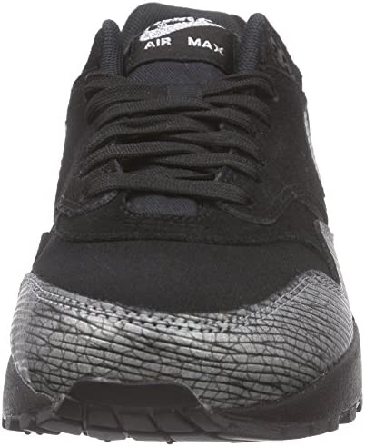 Nike Women s Air Max 1 Prm Running Shoe