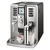 Gaggia Accademia 1003380 Super-Automatic Espresso Machine
