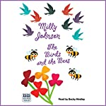 The Birds and the Bees | Milly Johnson