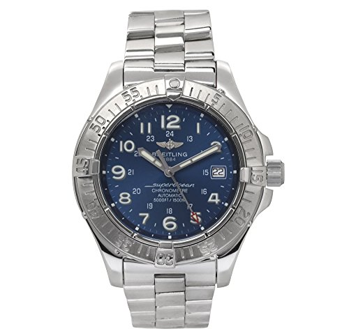 breitling-aeromarine-automatic-self-wind-mens-watch-a17360-certified-pre-owned