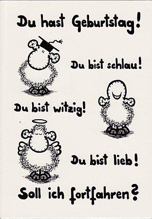 Geburtstagskarten Schwarz Weiß Zum Ausdrucken Hylen Maddawards Com