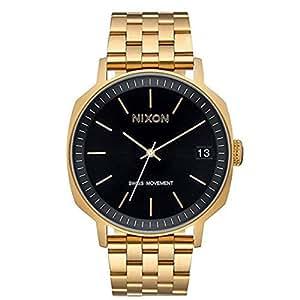 Reloj Nixon - Hombre A963-1604-00
